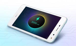 Huawei20Y520201720