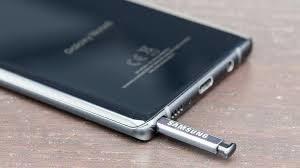 Mở mạng samsung glaxy Note 8 lấy ngayMở mạng samsung glaxy Note 8 lấy ngay
